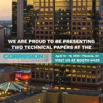 Corrosion Conference and Expo